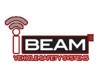 ibeam-safety-products